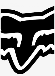 fox racing logo wallpaper fox marca