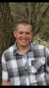 Obituary for Matthew Moses Gilbert | Davis-Watkins Funeral Homes & Crematory
