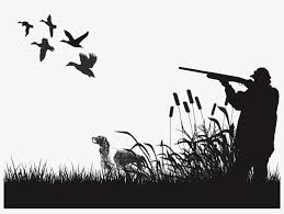 duck hunting wallpaper duck hunting