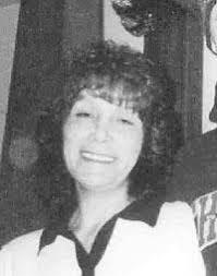 Carla Smith, 40 | Obituaries | mtstandard.com