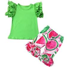 whole childrens boutique clothing