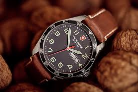 swiss army now victorinox launches