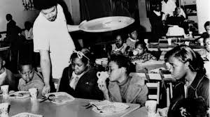 How the Black Panthers' Breakfast Program Both Inspired and Threatened the  Government - HISTORY