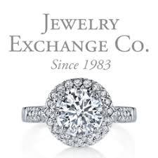best jewelry repair s near me