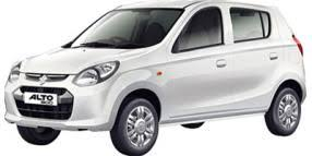 maruti suzuki car spare parts