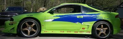ボード Car Graphics のピン