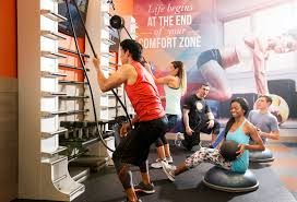 onelife fitness hagerstown valley mall