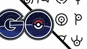 Pokemon GO': promo codes feature to be used for Legendary launch?