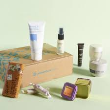 monthly makeup sle box canada