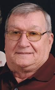 Marvin Smith Obituary - Switzer Funeral Home