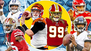 2020 NFL schedule - Record predictions, analysis for all 32 teams