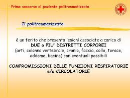 PPT - Corso BEPS PowerPoint Presentation, free download - ID:4749936