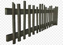 Picket Fence Clip Art Fence Png Transparent Images Eqnlo Image Provided Epicentro Festival
