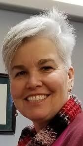 Dr. Collen Smith, DO   EBAM