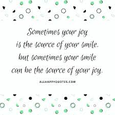 beautiful smile quotes for her that immediately captures her heart