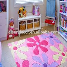 Kids Room Carpets Kids Design Carpet Buy Kids Room Carpets Kids Room Carpets Kids Design Carpet Kids Carpets And Rugs For Kids Room Product On Alibaba Com