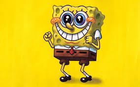 spongebob squarepants hd wallpapers