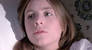 Адриана Фалько (Adriana Falco) - актриса - фотографии - европейские актрисы  - Кино-Театр.РУ