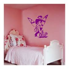 Goth Fairy Vinyl Sticker Decal Wall Art Car Room Decor Emo Tinkerbell 00351 Wikkidwurx Wicked Stickers Decals Gothic Demons To Metal Motocross Madness