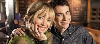 Lizzie McGuire Reboot: Adam Lamberg to Return as Gordo ...