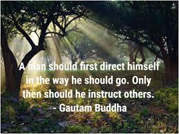 guru purnima quotes messages wishes status images