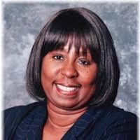 Obituary | Ida M. Wallace | Duane Harvey Funeral Directors