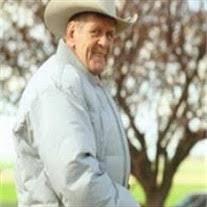 "Robert ""Bob"" Olson Obituary - Visitation & Funeral Information"