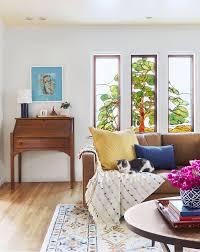colores para interiores 2020 en paredes