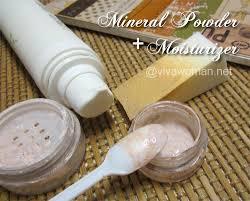 my own liquid foundation makeup