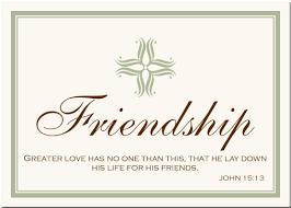 religious friend quotes quotesgram