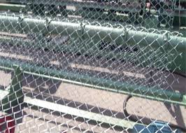 6ft X 20ft Chain Link Fencing For Sale Made In China Brand New Hot Dipped Galvanized 275gram Sqm Made In China Sale Usa