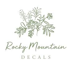 Rocky Mountain Decals Cute Baby Nursery By Rockymountaindecals