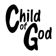 Car Stying For Child Of God Car Sticker Vinyl Decal Christian Catholic Christianity Evangelical Jdm Vinyl For Cars Sti Stickers Decalsdecals For Cars Aliexpress