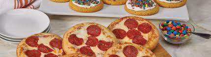 celebration kit little caesars pizza kit