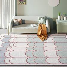 Nordic Carpets For Living Room Home Bedroom Fur Rug Soft Kids Tatami Floor Mat Sofa Coffee Table Thick Rugs And Carpets Car Carpet Installation Bigelow Commercial Carpet From Shuishu 95 42 Dhgate Com