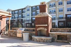 Alta Johns Creek - EveryAptMapped - Suwanee, GA Apartments