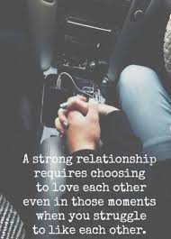 love quotes for him choose love quotes time extensive