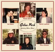 How a Beach Boys fan's big dream came true – thanks to Gidea Park | Romford  Recorder