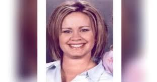 Jolene Larsen Iverson Obituary - Visitation & Funeral Information