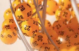 Estrazione del Lotto oggi 11 gennaio 2018, SuperEnalotto, 10eLotto