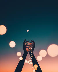 Bryan Adam Castillo (@bryanadamc) • Instagram photos and videos |  Simplicity photography, Artistic photography, Creative photography