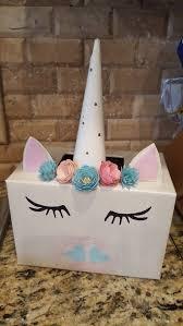 diy valentines box ideas for kids diy