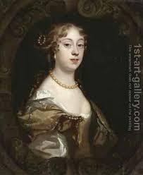 Abigail Jordan (Gardiner) (c.1660 - 1712) - Genealogy