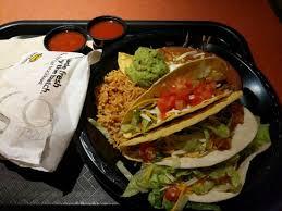 taco bueno 35 reviews mexican