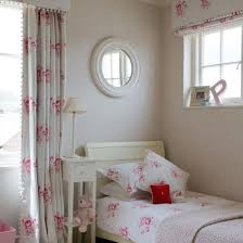 shabby chic girls bedrooms cottage