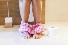 Black Specks In Stool Causes Symptoms And When To See A Doctor