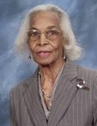 Eleanor Johnson November 23 1920 February 20 2020 (age 99), death ...