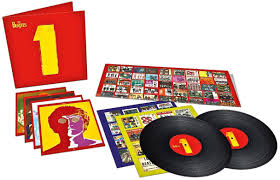 10 fab beatle gifts