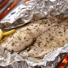 grilled herbed tilapia mccormick