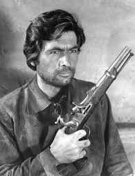 Fess Parker as Davy Crockett | Old western movies, Tv westerns, Old tv shows